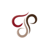 Ces Jours à Pommard Logo